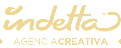 Indetta Branding