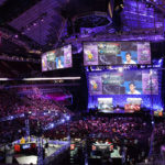 Marketing: ¿Por qué apostarle a los videojuegos?