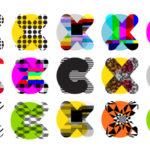 Branding, 5 tendencias de marca que debes conocer