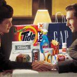 Publicidad: Product Placement, donde colocar tú marca