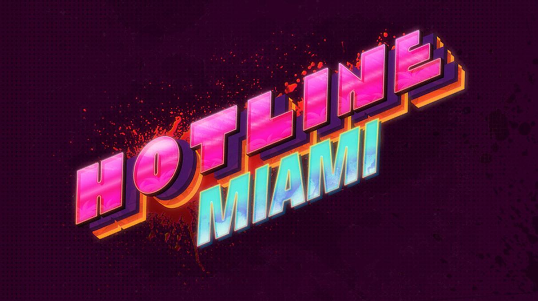 Hotline-Miami-Logo