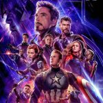 Marketing: Hype, el secreto de Avengers Endgame