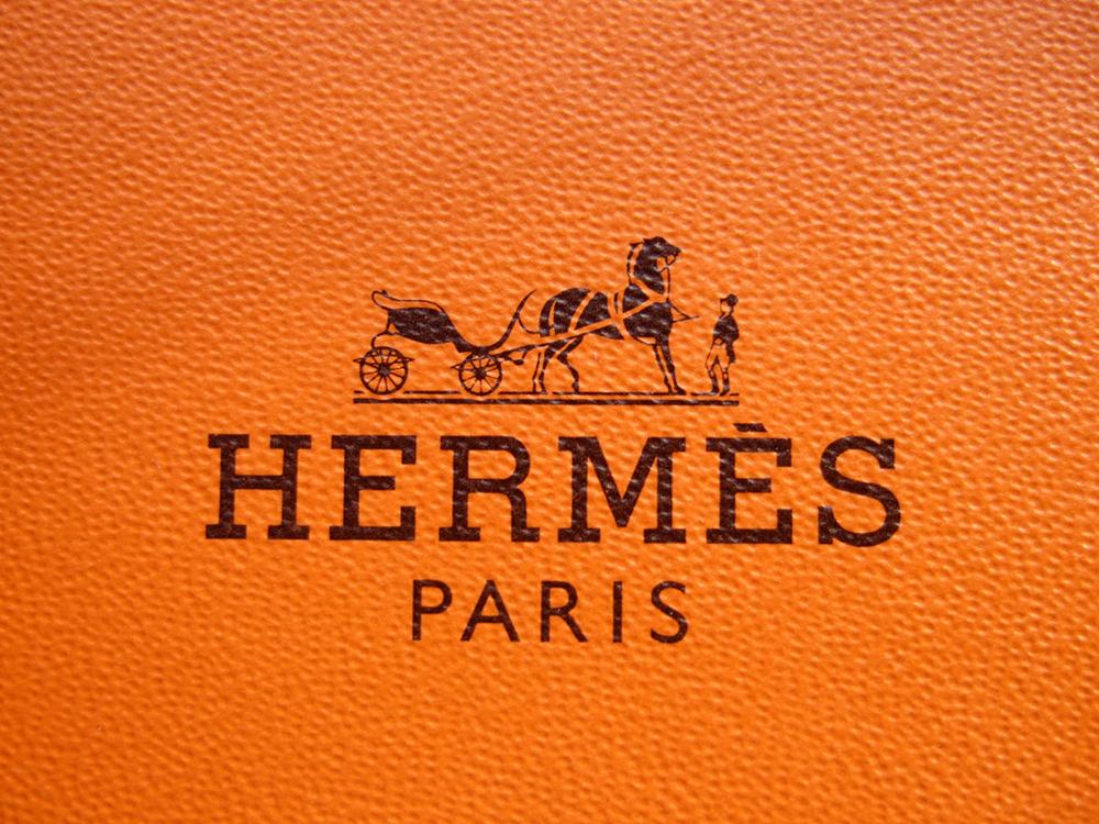 Algunas marcas de Lujo como Hermés son conocidas por ser bastante selectivas con sus clientes