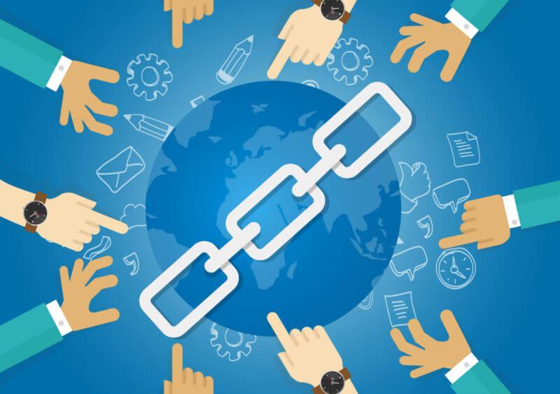 A través del linkbaiting podemos lograr que la publicidad y contenidos de nuestros sitios web sea orgánica.