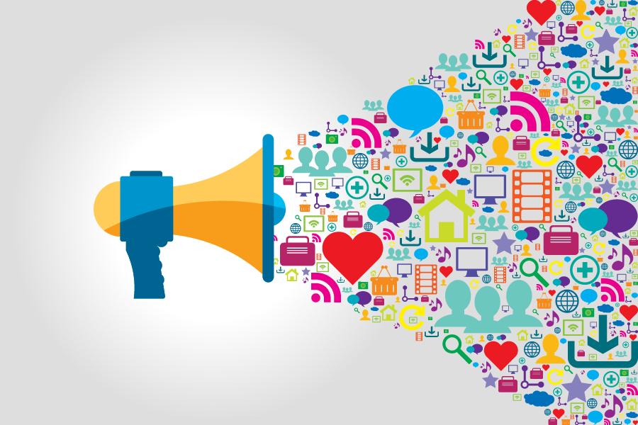 Si quieres mejorar tu publicidad y contenidos a través del linkbaiting, sigue estos pasos.