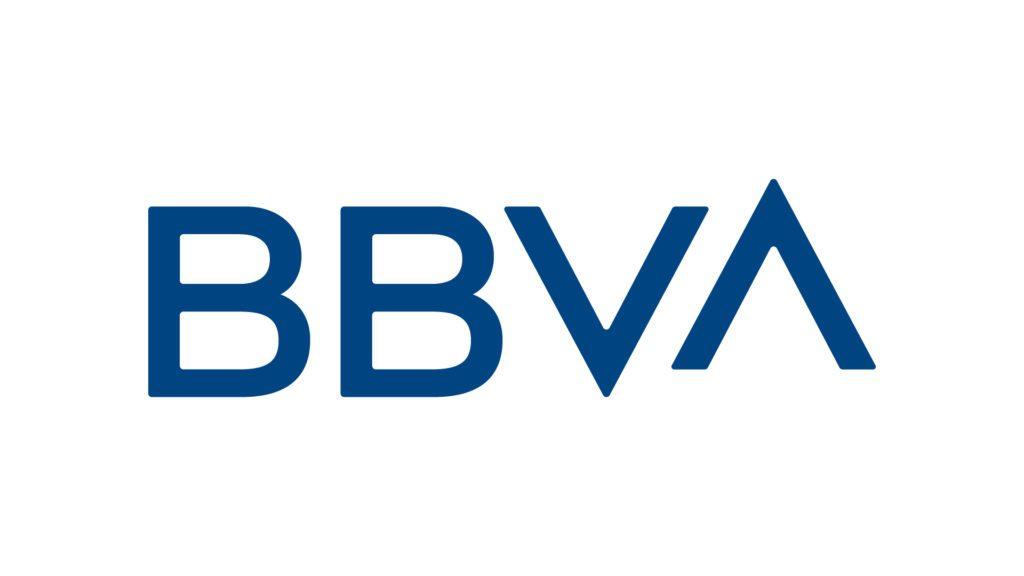 Para consolidar un público global, BBVA Bancomer ha decidido cambiar para llegar a más públicos.
