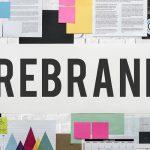 Marca: Una guía del rebranding